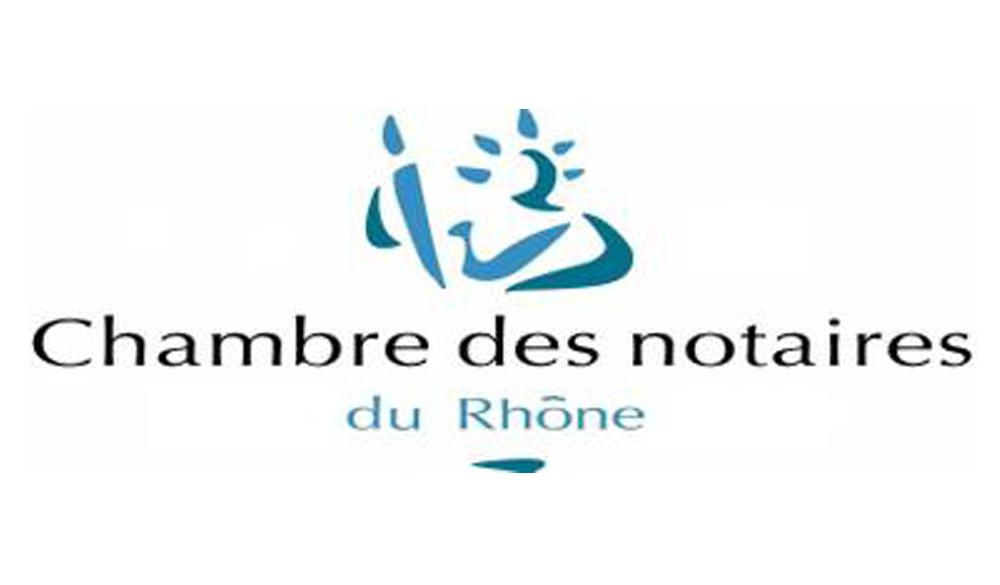 Nos partenaires institut de droit patrimonial et immobilier - Chambre des notaires lyon ...