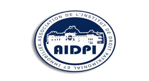 association de l u2019idpi