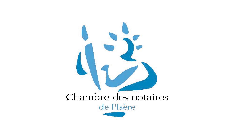 Nos partenaires institut de droit patrimonial et immobilier - Chambre des notaire du rhone ...