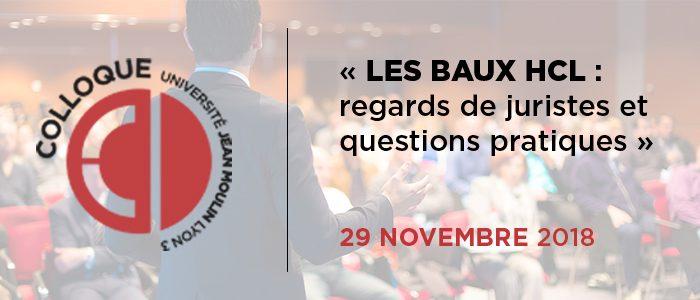 Bandeau colloque 29 novembre 2018